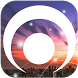 Cloudvue S12 by Smartvue Corporation