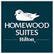 Homewood Suites Riverwalk by Virtual Concierge Software