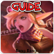 Guide For Mobile Legends Bang by Help4u ES