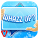 Whazz Up? -The party word game by Venabyte, LLC