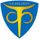 Y.S.Security by E-Living