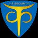 Y.S.Security