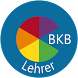BKB-Lehrer-Stundenplan by BrainBaze