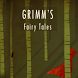 Grimms' Fairy Tales by iLogcreations
