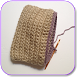 Crochet Purse Patterns by BearLTD