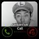 Call Video Fernanfloo Prank by John Castello Apps
