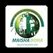 Maisha Bora Sacco (Unreleased) by CoreTec Systems & Solutions Ltd