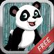 Ice Flying Panda by ARMob LTD