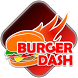 Burger Dash - Cooking Games by 88 Soft