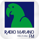 Rádio Marano by Virtues Media & Applications