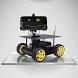 Robot Mitya (deprecated) by robot-mitya.ru