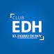 Club EDH by America Interactiva S.A. de C.V.