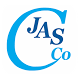 JAS Campbell Accountants by MyFirmsApp