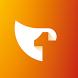 Primeira Igreja Batista by Apps Company