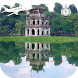 Hanoi Vietnam Travel Guide by Travels.Guide