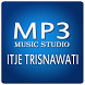 Lagu Itje Trisnawati mp3 by Berkah Studio