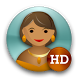 Play and Learn Tagalog HD by Selectsoft Publishing