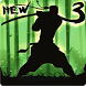 Tips Shadow Fight 2 & Shadow Fight by American Stone