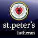 St Peter's Lutheran Church by iSmart Mobile Marketing, LLC