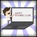 Online Guru Pembelajar by Odelya