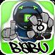 Ask Babu by AskBabu