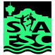 San Antonio FSC by AYN by Active Youth Network, LLC