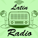 Latin Radio by azpen studio