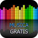 Buena Musica by Best Gold Apps