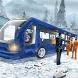 Police Bus Prisoner Escape by BigOTech - Entertainment Games