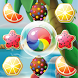 Candy Match 3 Puzzle – Bonbon Candies & Sweeties by Pavel Poley