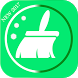 Cleaner supper app by NGUYEN THAI SON