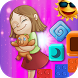Box Blast - Match two game by AppLabGames