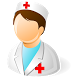 Mobile Doctor by Dream App World