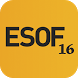 ESOF 2016 by Insight Mobile Ltd