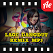 Lagu Dangdut Remix Mp3 by esstudiodev
