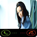 Fake Call Free! by Ristove_Team_Apps