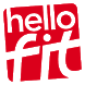 hello fit by Informatica Veneta