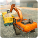 Sand Excavator,Road Build & Construction Simulator by Freeze Games