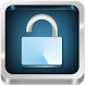 Friend Lock Free by eTeq