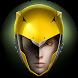 Power Morph Rangers by FSJES
