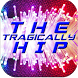 TRAGICALLY HIP Tour Songs 2016 by Top Song Lyrics App