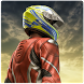 Racing Rider -Bike Racing Game by Game Canvas