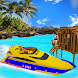 Power Boat Sim: Water Boat Ship Simulator 3D by Gamers Mania