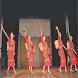 Sylheti Folk Songs by Entertainz Apps