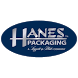 Hanes Packaging by Sentinel Packaging