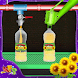 Cooking Oil Factory & Maker by Kids Fun Studio