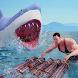 Raft Survival Island by Level9 Studios