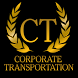Corporate Transportation, Inc. by Limo Anywhere