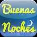 Imagenes De Buenas Noches Con Frases by MartoApps