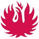 Brandskyddsföreningen by MeetApp Events